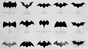 bat-evolution