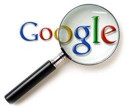 classement-google-2012