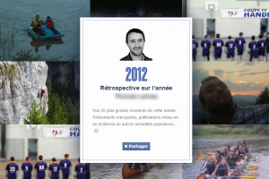 retrospective-2012-facebook