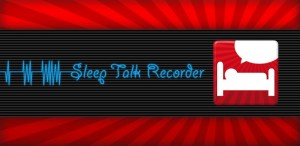 sleep-talk-recorder