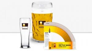 beertone-ton-biere
