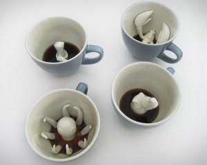creature-mug-tasse