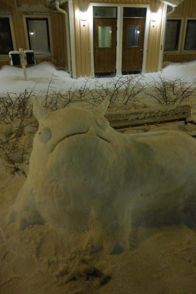 glace-sculpture1