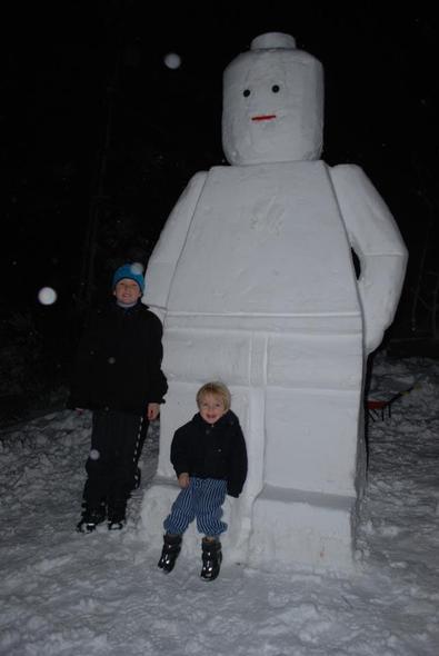 glace-sculpture2