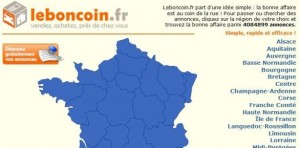 leboncoin