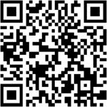 qr-code-left-or-right