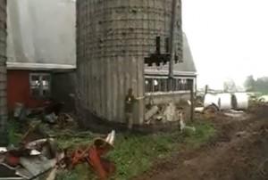 regis-silo-grain