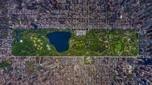 visite-manhattan-3D