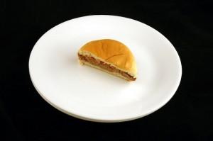 200-calories-burger