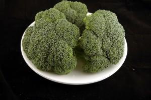 200-calories-legume