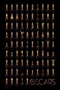 Affiche-Oscars-2013