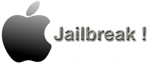 apple-jailbreak-facile