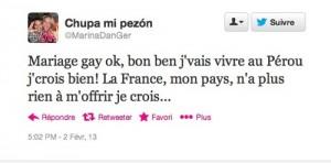 aurevoir-homophobes
