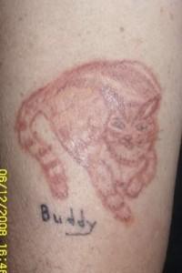 beau-tatouage
