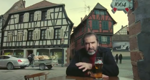 biere-alsace-kronembourg