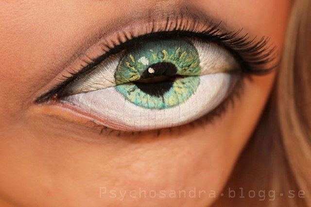 eyeball-lip-makeup-2