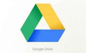 google_drive