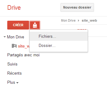 site-web-google-drive1