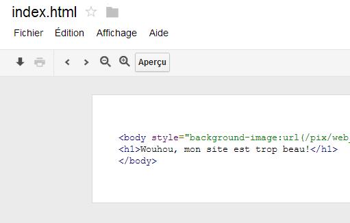 site-web-google-drive2