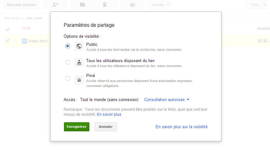 site-web-google-drive4