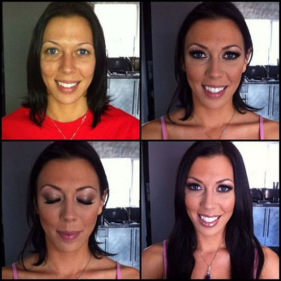 actrice-adulte-maquillage10