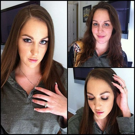 actrice-adulte-maquillage8
