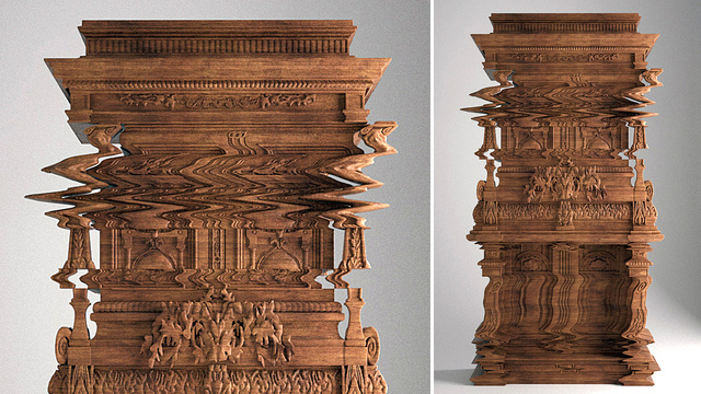 armoire-distordue