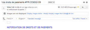 arnaque-phishing-caf