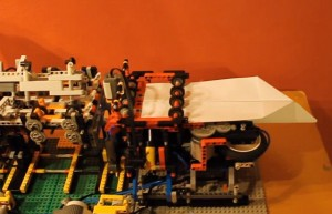 machine-lego-avion-papier