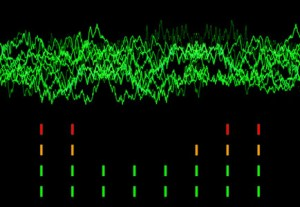 musique-electro