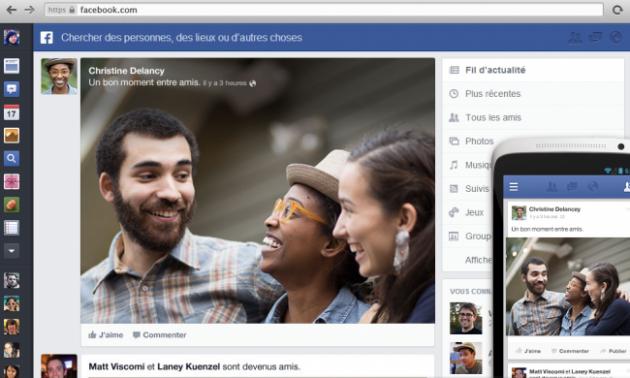 nouveau_facebook