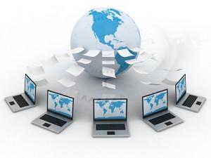 sauver-image-site-internet