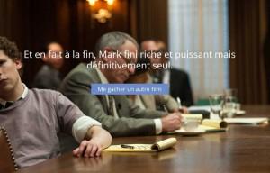 Fin-Facebook