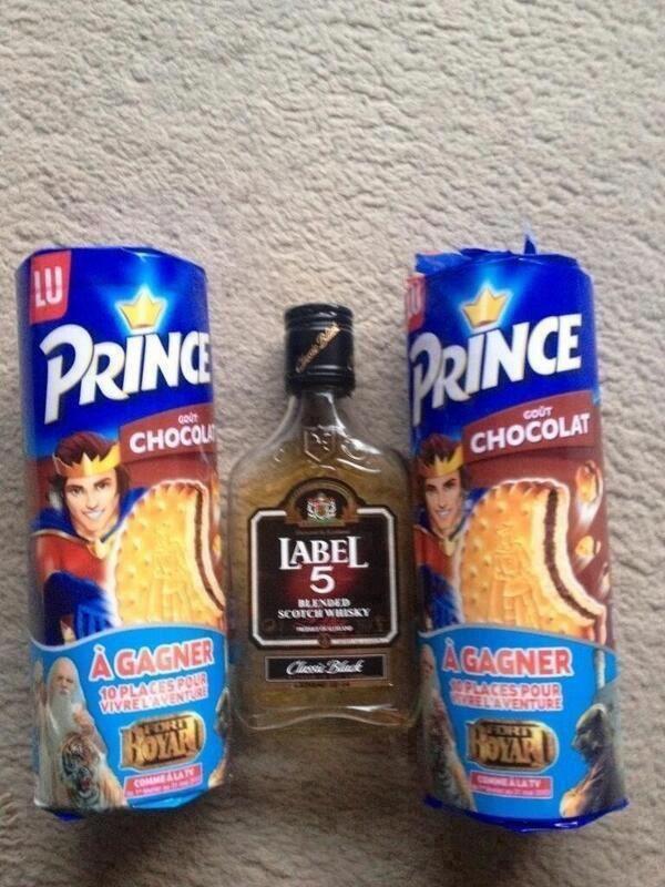 label-et ses-princes