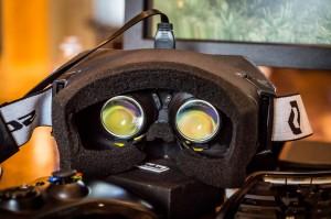 lunette-oculus-rift