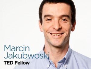 marcin-jakubwoski