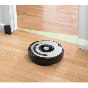 robot-aspirateur-tracé