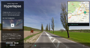 street-view-video