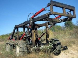 tracteur-open-source