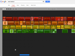 google-easter-egg-atari-breakout