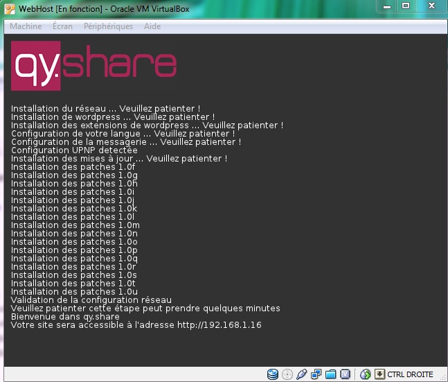 installation-qy-share