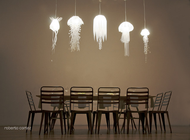 lampe-meduse