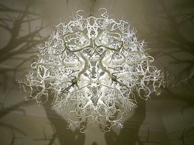 lampe-peur-branche-foret-hante