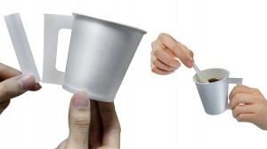 tasse-café-jetable-concept