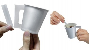 tasse-caf-jetable-concept