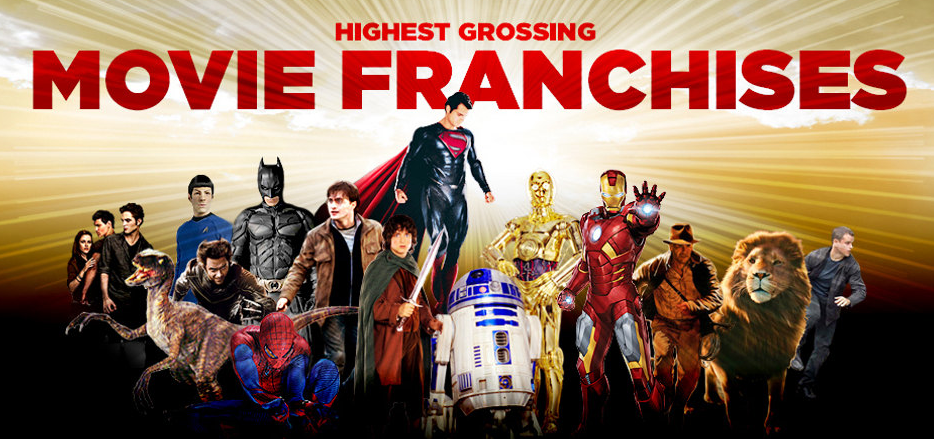 franchise-cinema-succes