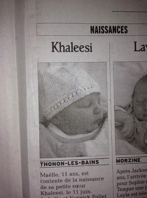 khaleesi-naissance-france