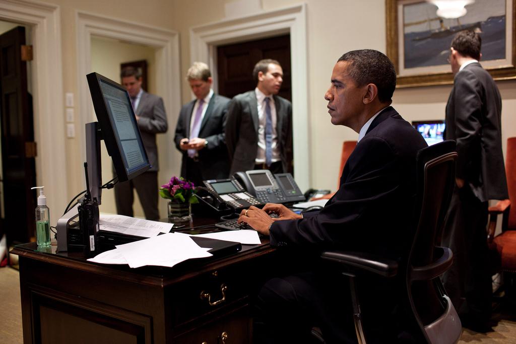 obama-email1
