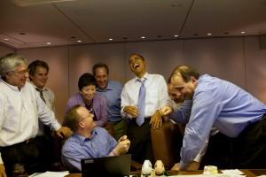 obama-lit-email