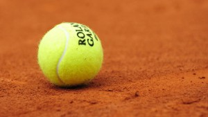 roland-garros-commentateur-dingue